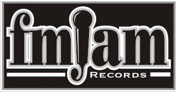 Fm Jam Records