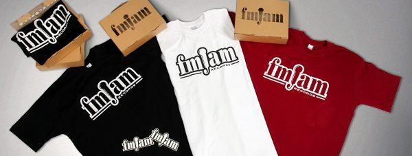 Fm Jam One