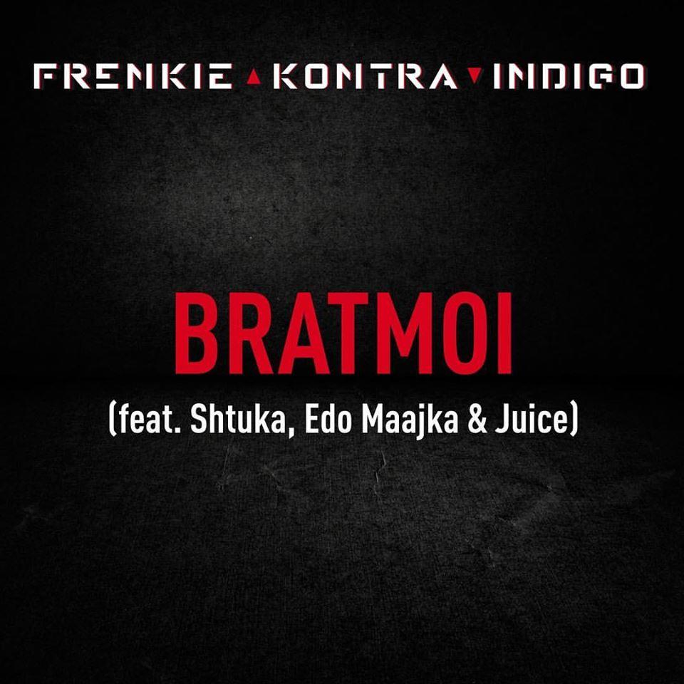 Bratmoi Remix