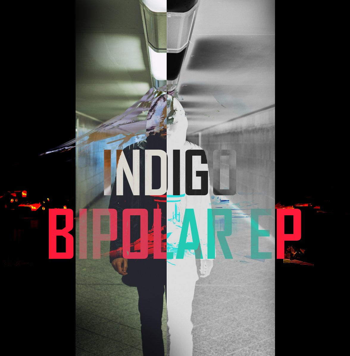 Indigo - Bipolar EP