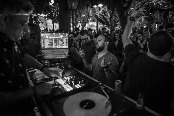 003 Raplika Afterparty 2017 photo Sulejman Omerbasic