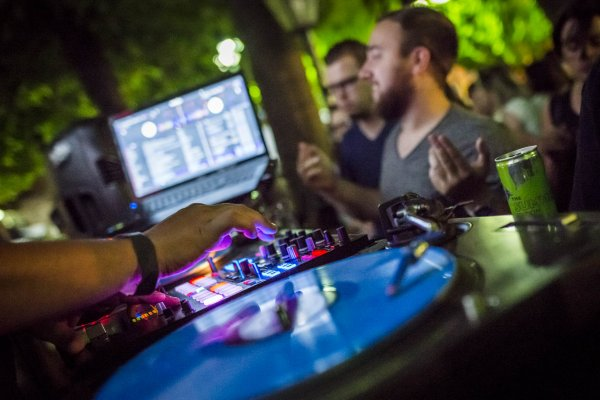 004 Raplika Afterparty 2017 photo Sulejman Omerbasic