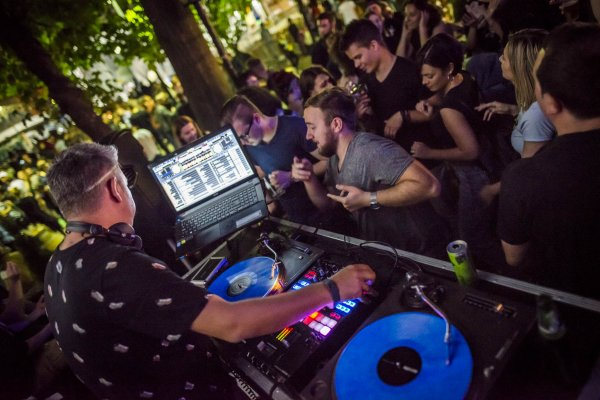 005 Raplika Afterparty 2017 photo Sulejman Omerbasic