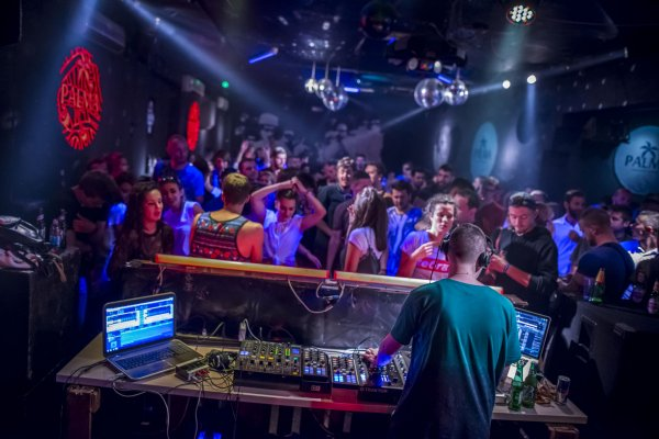 008 Raplika Afterparty 2017 photo Sulejman Omerbasic